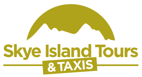 Skye Island Tours